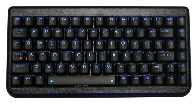 deck105键盘玩游戏适合么,像dnf,cf,英豪